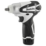 "Makita 12V Max Lithium-Ion Cordless 3/8"" Impact Wrench, Tool Only"