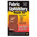 Master Caster Fabric Upholstery Repair Kit