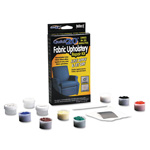 Master Caster ReStor-It Fabric/Upholstery Color Kit