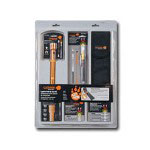 Mayhew Tools Catspaw Cat Pack Lighted Pick-Up Tool Kit