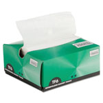 Marcal Bakery Tissue 6 x 10.75 Interfolded Midge