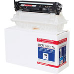 Micromicr MICR Toner for HP M102/130, 1600 Page Yield, Black