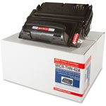 Micromicr Laser Toner for HP Laserjet 4250, 10K, Black
