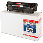 Micromicr Laser Toner Cartridge for HP LaserJet 1010