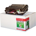 Micromicr MICR Toner Cartridge for SASMLTD203, 3000 Page Standard Yield BK