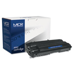 MICR Print Solutions 03AM Compatible MICR Toner, 4,000 Page-Yield, Black