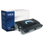 MICR Print Solutions 43XM Compatible High-Yield MICR Toner, 30000 Page-Yield, Black