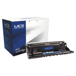 MICR Print Solutions Compatible 52D0Z00 (MS710) MICR Drum, 75000 Page-Yield, Black