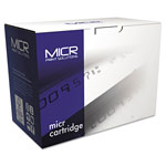 MICR Print Solutions Compatible MICR Toner Model Page Yield 2100
