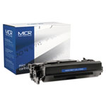 MICR Print Solutions 87A, 87X MICR Toner, 18000 Page-Yield, Black