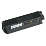 Media Sciences Laser Toner, Okidata C5000 Series, 42127404 compatible, Black