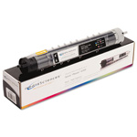 Media Sciences Black High-Capacity Toner Cartridge for Xerox® Phaser™ 6300