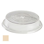 Cambro Camwear Low Profile Camcover, Beige