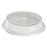 Cambro Camwear Low Profile Camcover, Clear