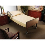 Medline Foam Mattresses - Mattress, Bariatric, Foam