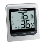 Meade Instruments Wireless Indoor/Outdoor Thermometer