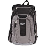 "Mead Best Backpack, 7"", Ast"