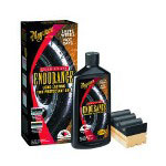 Meguiars Gold Class Tire Protectant