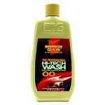 Meguiars Hi Tech Wash 16 Oz.
