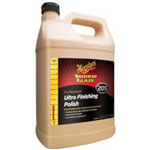 Meguiars Meguiars Ultra Finishing Polish - 1 Gallon