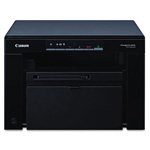 Canon® ImageCLASS MF3010 - Multifunction ( Printer / Copier / Scanner ) ( B/W )