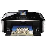 Canon® PIXMA MG5320 - Multifunction ( Printer / Copier / Scanner ) ( Color )