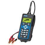 Midtronics Battery Charging System Tester