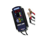 Midtronics Automotive Battery Conductance/Electrical System Analyzer