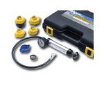 Mityvac Cooling System Pressure Test Kit