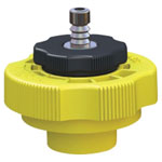 Mityvac GM Power Steering Bleed Adapter