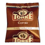 Marjack Torke Fine Grind Regular, Coffe, Brown