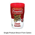 Marjack Soup at Hand, Classic Tomato, 10.75 Ounce
