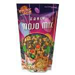 Marjack Trail Mix, 28 Oz., Fancy Mojo, Purple
