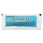 Diamond Flavor Fresh® Salad Dressings, Ranch, 12 g Packet, 200/Carton