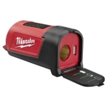 Milwaukee Electric Tools M12 Power Port