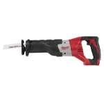 Milwaukee Electric Tools Sawzall M18Cordless Reciprocating Saw (Bare Tool)