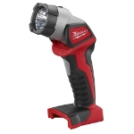 Milwaukee Electric Tools M18 LED Work Light - Bare Tool