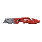 Milwaukee Electric Tools FastBack Flip Utility Knife