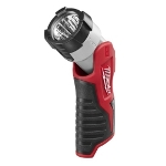 Milwaukee Electric Tools M12 LED Cordless Work Light
