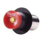 Milwaukee Electric Tools LED Upgrade Bulb
