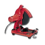 "Milwaukee Electric Tools 14"" Abrasive Cut Off Machine"