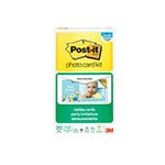 Post-it® Picture Paper Semi Gloss