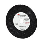 "3M General Purpose Cut-Off Wheel, 3"" x 1/16"" x 3/8"" 50/Case"