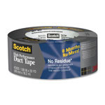 Scotch® 48mm Tough No Residue Duct Tape