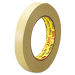 Scotch Brite® 2308 Masking Tape 48mm x 55m