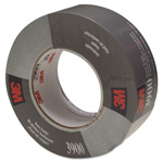 3M Duct Tape, 48mmx54.8mm