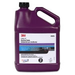 3M Machine Polish - 1 Gallon