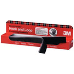 3M Hook and Loop Fastening System