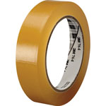 3M General Purpose Vinyl Tape 764, Tan