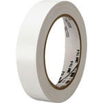 3M General Purpose Vinyl Tape 764, White